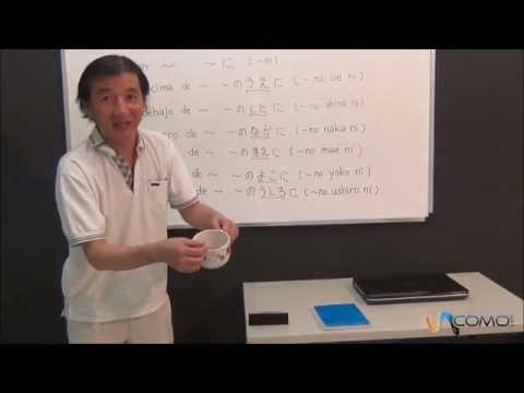 Curso de Japonês Satomi Sensei # Hiragana e Katakana de YouTube · Duração:  1 hora 21 minutos 38 segundos
