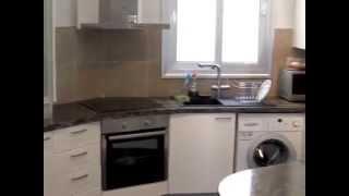 Купить Квартиру Кипр Лимассол 3 Спальни(http://cyprusbesthome.com/ru/property/294., 2015-01-05T17:22:30.000Z)