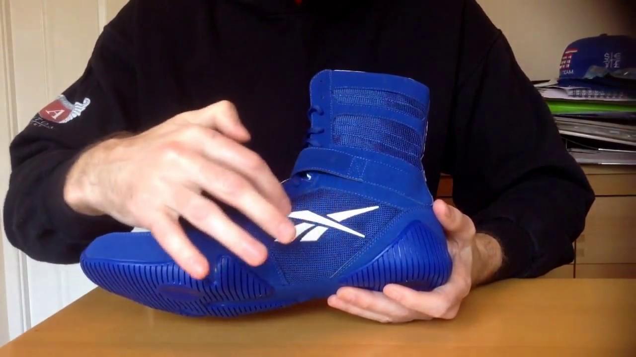 reebok boxing boots. reebok boxing boots b