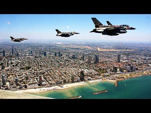 Rätsel um Ashkelon - Jahrhundertfund in Israel (Doku)
