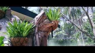 [Full HD] รีวิวคอนโด RAIN Cha Am - Hua Hin (เรน ชะอำ-หัวหิน)