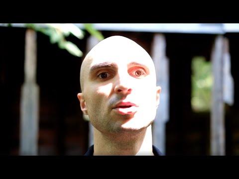 Devon Welsh - Somebody Loves You (Official Video) Mp3