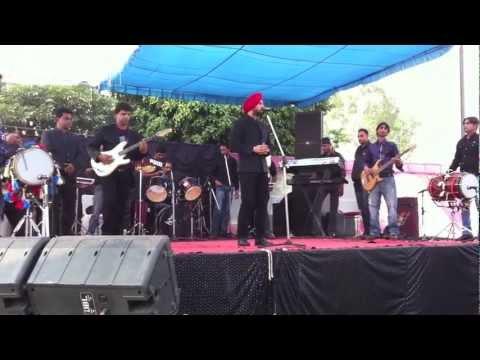 Dhan Guru Nanak Diljit Dosanjh new song