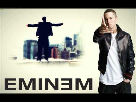 [NEW 2015] Eminem - Wings ft  Macklemore