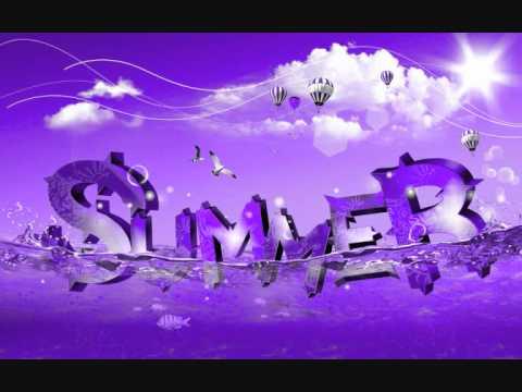 DJ Forex   Summer