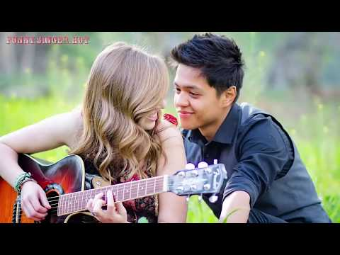 My Best Valentines Day Love Songs Playlist 2017 - New love song for Valentine 2017