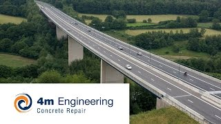4m Engineering - Pont de Polleur