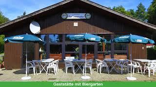Caravanpark Laubach   Ihr 4**** Sterne Campingplatz in Laubach