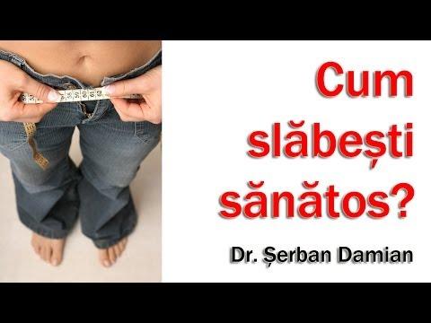 centrele de scădere în greutate)