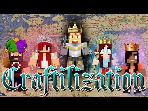 HOW DO WE TALK TO THESE PEOPLE! Craftilization ep 2 w Modi, Snoop, D'Angelo & Haliee