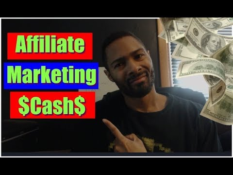 Affiliate Marketing For Beginners!! Where To Start To Make Money As An Affiliate?