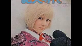 シルヴィ・バルタン 恋人時代 1971