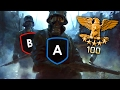 Protect At All Costs - Battlefield 1 (max Rank #89) video