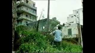 Beirut - War Generation بيروت - جيل الحرب 1989