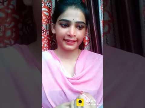 Punjabi xxx video - YouTube