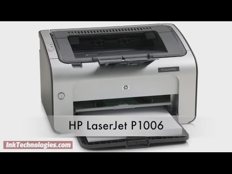 hp laserjet p1006 instructional video youtube rh youtube com  hp laserjet p1006 user guide