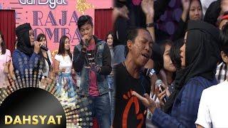 Mengobati Kangen Penggemar, Kangen Band Nyanyikan 'Kembalilah Padaku' [DahSyat] [9 Nov 2016]