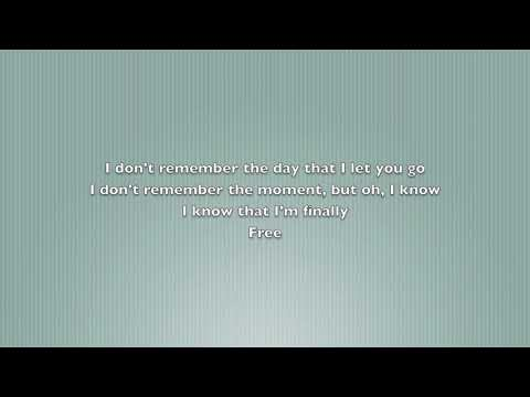 Shoshana Bean - Remember the Day (Male Key Karaoke)
