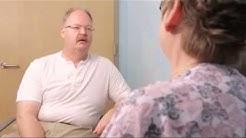 hqdefault - Diabetic Clinic Calgary Alberta