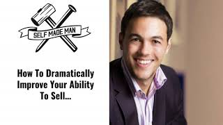 How To Dramatically Impŗove Your Ability To Sell… with Matthew Pollard