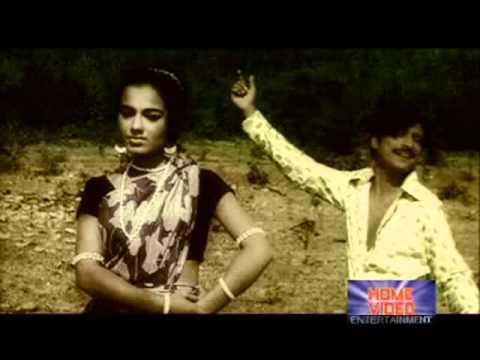 Akshaya Mohanty & Geeta Pattnaik-'E duniya re kehi na kehi..' in 'Jajabara'(1975)