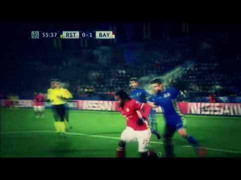 Матч! Футбол 2 HD смотреть -