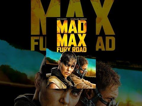 Mad Max: Fury Road (VF)