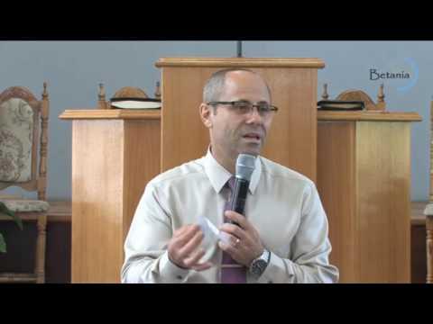 Luigi Mitoi - Sesiunea de intrebari si raspunsuri 19 iulie 2014 (3)