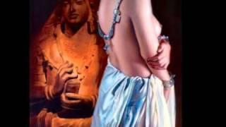 Jia Lu (китайская эротика)