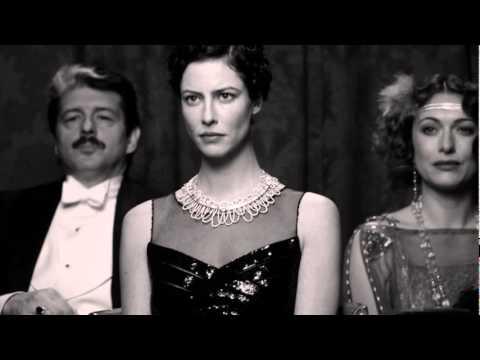 GABRIEL YARED ~ Soundtrack Of The Film: &39;&39;Coco Chanel & Igor Stravinsky&39;&39;