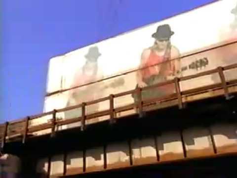 Hank Williams Jr - Naked Women & Beer (Official Music Video) - YouTube