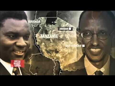 Comprendre le génocide des Tutsis au Rwanda