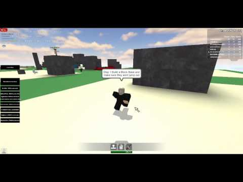 how to change your team on roblox using kohls admin