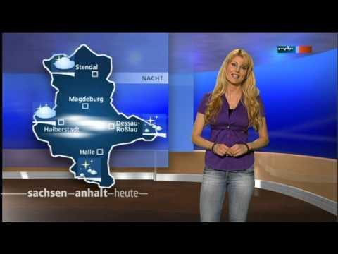 maira rothe sachsen anhalt heute 30 07 2012 - Maira Rothe Lebenslauf