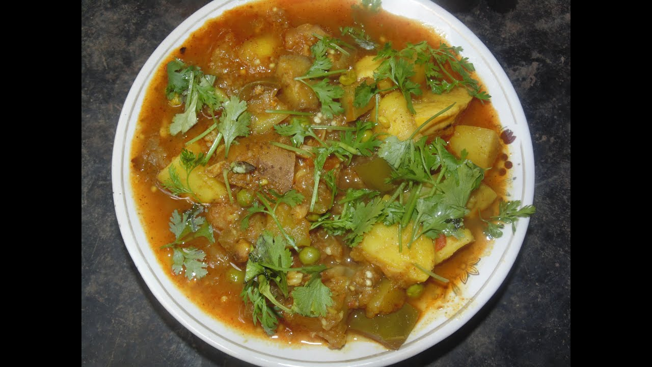 Ghanta tarkari mix veg odisha special recipe video in hindi youtube ghanta tarkari mix veg odisha special recipe video in hindi forumfinder Images
