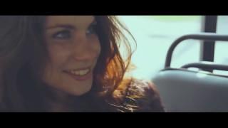 Красивая история любви (video 2017)
