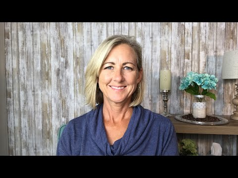What is Nutrient Dense Food | Intermittent Fasting for Today's Aging Woman