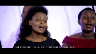 Video OMUTIMA GWO, AMBASSADORS OF CHRIST, ALBUM 15, 2018. All rights reserved download MP3, 3GP, MP4, WEBM, AVI, FLV Januari 2018