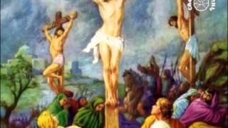 1586  Цыгане, уверовавшие в Христа 1