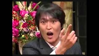 【感動】千原ジュニアのダウンタウン松本への愛がすばらしすぎる! thumbnail