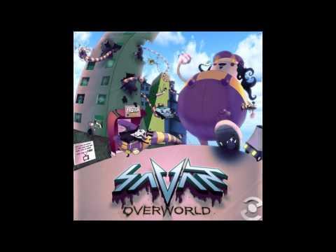 Savant - Overworld (Original Mix)