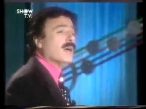 Show Tv Gelirsen 1991