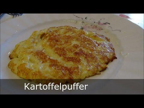 der-perfekte-kartoffelpuffer-schnell-und-einfach