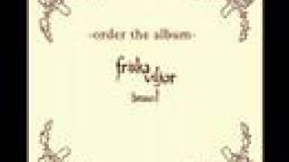 Friska Viljor - Gold