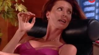 Ала… Дина/Ala... Dina!, Испания/Spain, комедия, сериал 2002-2004 г., 29 серия