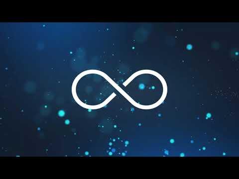 Dua Lipa - New Rules (RMND Remix) [1 HOUR]