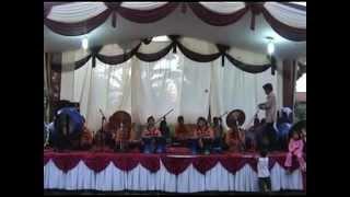 Download Mayal - Mayal Versi Rampak Balasyik