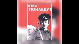 видео ПРОТИВОТАНКОВЫЙ РАКЕТНЫЙ КОМПЛЕКС 9К121 ВИХРЬ