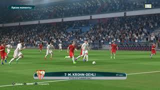 Pro Evolution Soccer 2017 08 18 2017   01 36 49 01