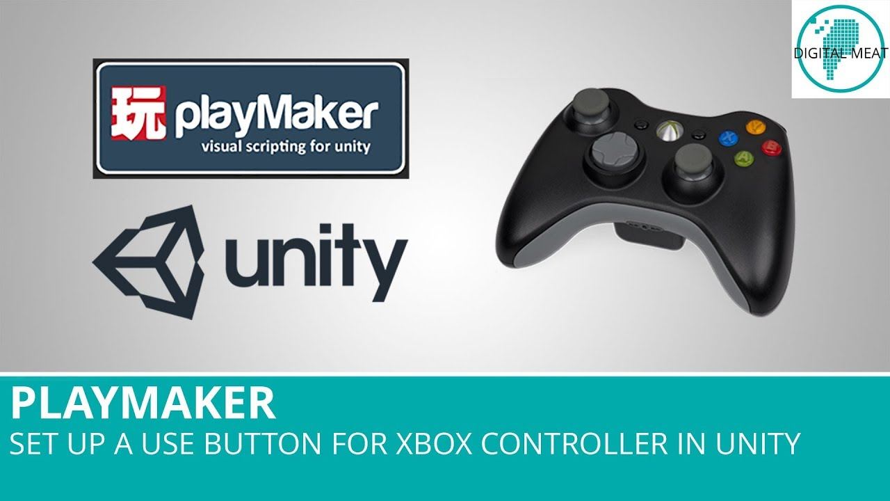 how to add fps controller unity